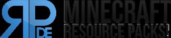 Deine Minecraft Resource-Pack / Texture-Pack Sammlung