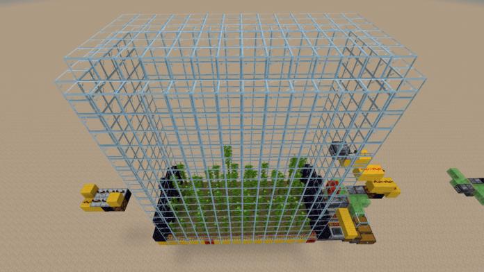 Bambus_Farm_Minecraft_1.14