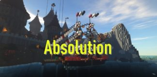 Absolution Resourcen Pack
