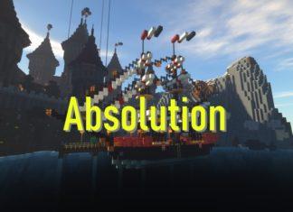 Absolution Resourcen Pack