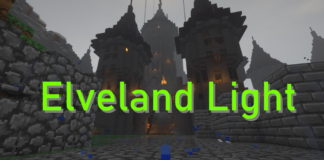 Elveland Light Resourcen Pack