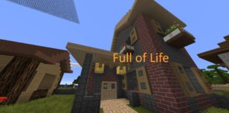 Full of Life Resourcen Pack