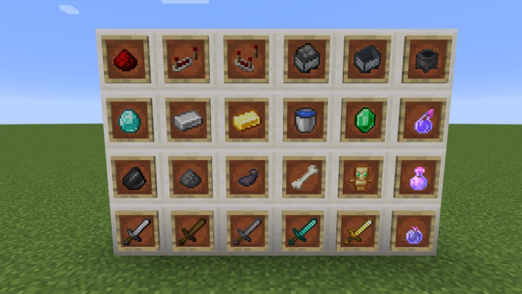 Minecraft_1.14_Texturen_Änderung_2