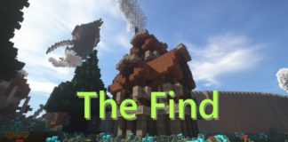 The Find Resourcen Pack