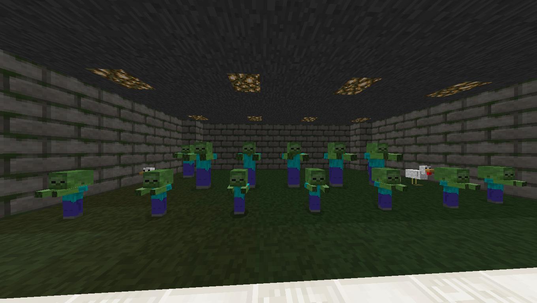 Minecraft Spielen Deutsch Minecraft Factions Spielen Bild - Minecraft factions spielen