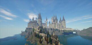 Das sind die kuriosesten Bauwerke die bisher in Minecraft gebaut wurden!