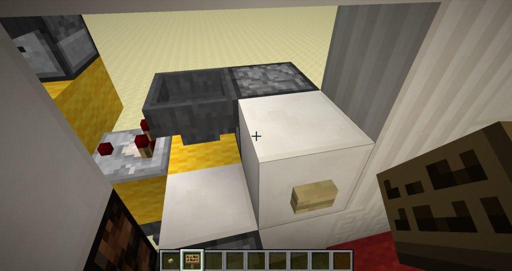 Einarmigen_Banditen_in_Minecraft_bauen