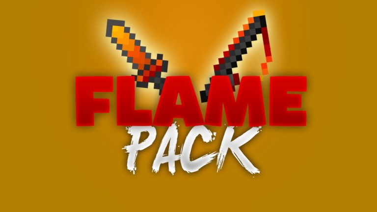 Flame Pack