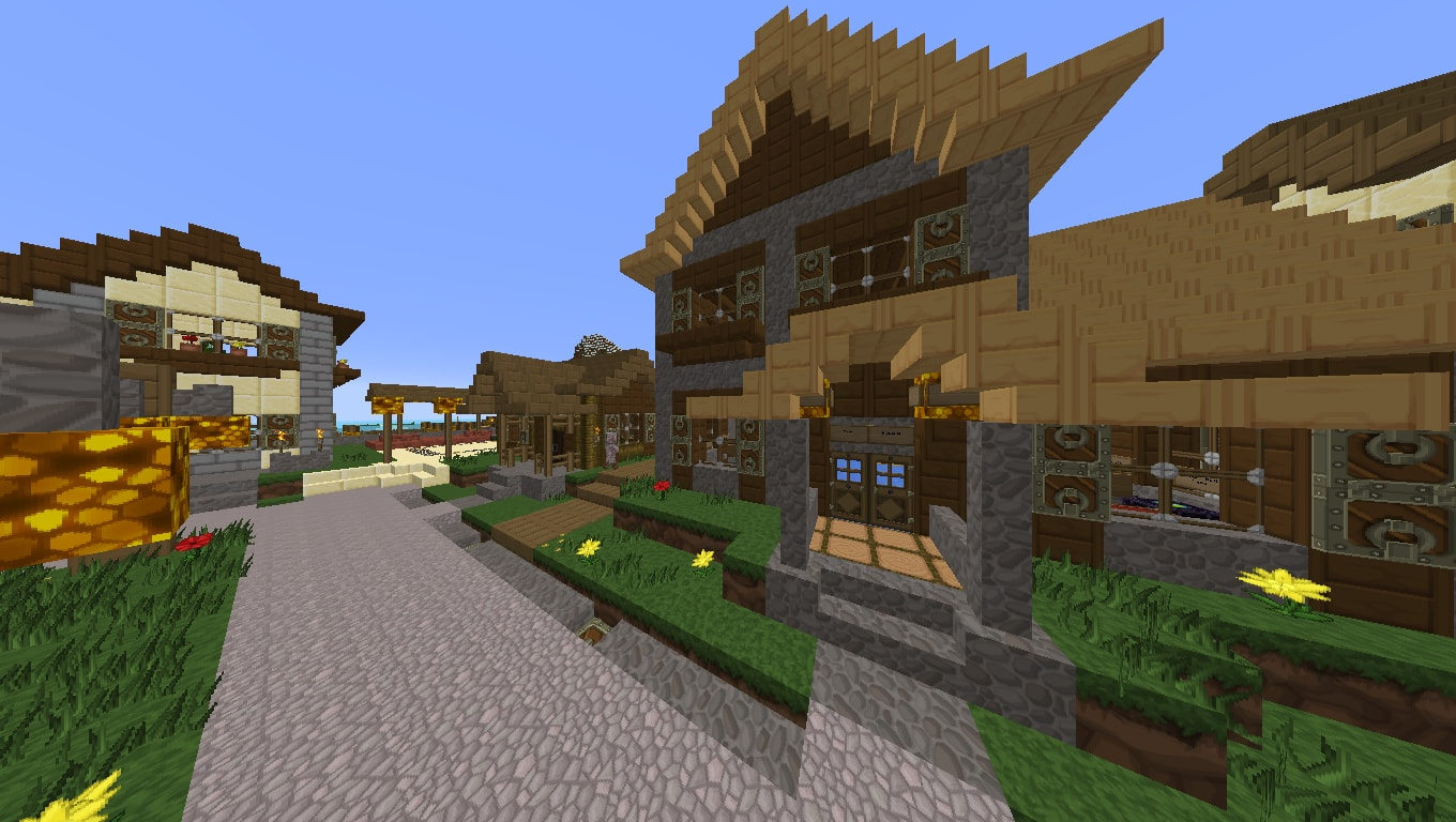 sphax texture pack 1.14 download